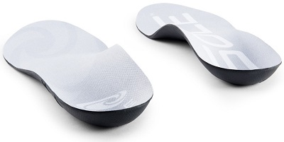 Sole Active Thin