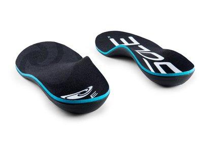 SOLE Active Thick steunzolen
