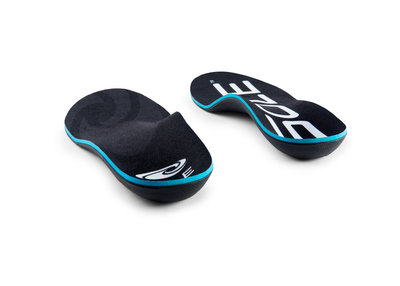 Sole Active Thick Met Pad